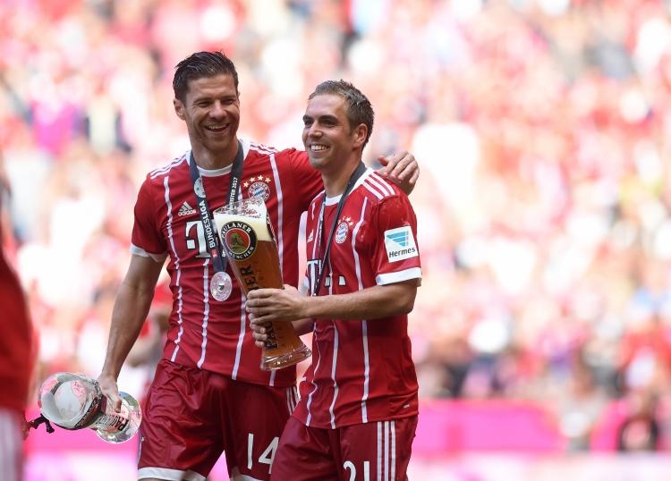Сюрприза не случилось – «Бавария» восьмой раз подряд чемпион. Но как ей удается такая стабильность?