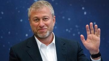 Абрамович купил виллу в Израиле за 65 млн долларов