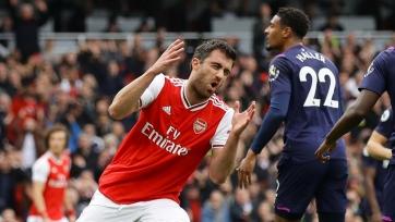 Больше не «канониры»: кто может покинуть «Арсенал» по окончании сезона