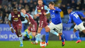 Английские клубы получили разрешение на проведение спаррингов до рестарта сезона
