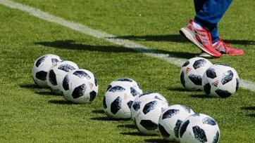 Чемпионат Румынии возобновится 12 июня
