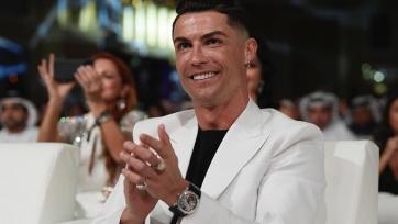 За время карантина Роналду, Месси и Неймар заработали больше 1 млн евро в соцсети Инстаграм