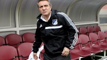 У Гвардиолы в «Манчестер Сити» появится новый помощник