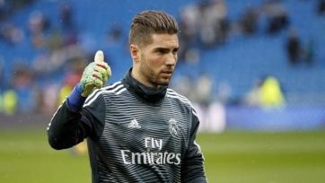 Зидан покинет «Реал» по окончании сезона