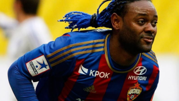 Источник: возвращение Лава в ЦСКА может сорваться