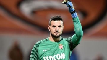 Субашич попрощался с «Монако» после 8 лет игр за команду
