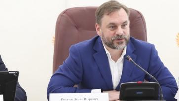 РФС подтвердил статус неиностранцев у игроков из стран ЕАЭС в сезоне-2020/2021