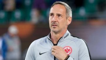 Хюттер: «Едем в Мюнхен, чтобы сделать невозможное возможным»