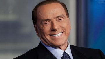 Берлускони пытался подписать Златана и Кака в «Монцу»