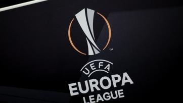 Германия может принять мини-турнир заключительной стадии Лиги Европы
