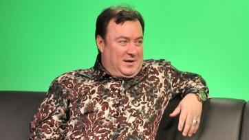 Сафонов: «В «Спартаке» только ленивый не сосет деньги Федуна»