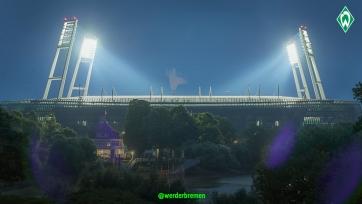 «Вердер» - «Бавария». 16.06.2020. Анонс и прогноз на матч чемпионата Германии