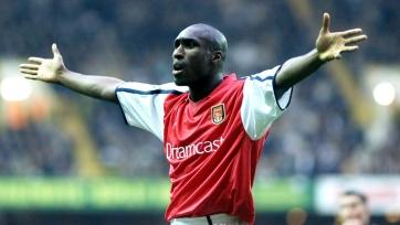 Кэмпбелл: «Арсенал» должен ограбить банк, чтобы сохранить Обамеянга»