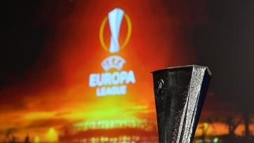 Финал Лиги Европы состоится в Кельне
