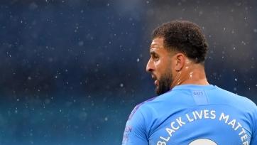 «Интер» определил защитника «Манчестер Сити» главной трансферной целью на лето