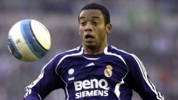 Миятович: «Капелло хотел отказаться от Марсело в 2007 году»