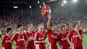 30 лет спустя. Что пережил мир с момента последнего чемпионства «Ливерпуля»