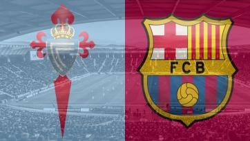 «Сельта» - «Барселона». 27.06.2020. Где смотреть онлайн трансляцию матча