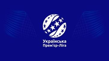 «Карпаты» в меньшинстве выстояли против «Львова», «Колос» на своем поле обыграл «Александрию»
