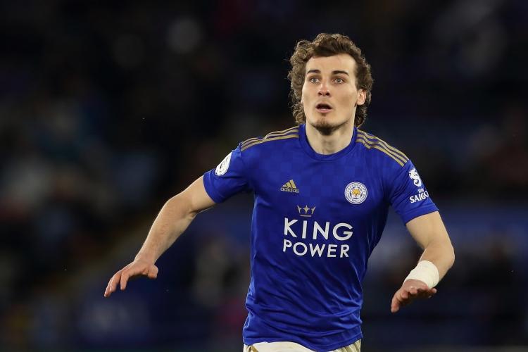 5 защитников, которые могут усилить оборону «Манчестер Сити»