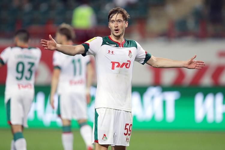 Шестикратный «Зенит», гуляющий Питер, уверенный ЦСКА, притормозившие «Локомотив» и «Ростов»
