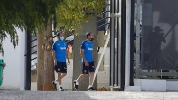 Ла Лига объявила новые даты трансферных окон