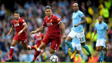 «Манчестер Сити» - «Ливерпуль». 02.07.2020. Прогноз и анонс на матч