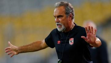 Экс-тренер «Реал Сосьедада» раскритиковал Гризманна