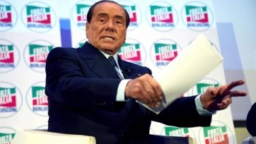 Амбиции Берлускони, или Как «Монца» собирается стать конкурентом для грандов в Италии