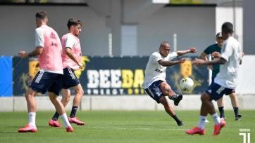«Ювентус» - «Торино». 04.07.2020. Где смотреть онлайн трансляцию матча