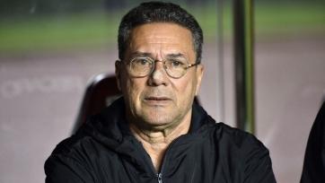 Бывший наставник сборной Бразилии заразился коронавирусом
