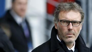 Блан может стать главным тренером «Валенсии»