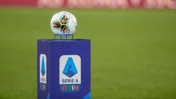 Чемпионат Италии. «Интер» не справился с «Вероной», «Удинезе» разгромил СПАЛ
