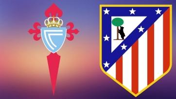 «Сельта» - «Атлетико». 07.07.2020. Где смотреть онлайн трансляцию матча
