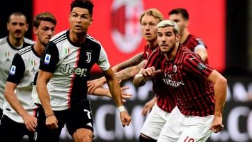 Волевой «Милан», расстроенный «Арсенал», улучшение контракта для Погба, ухудшение для Месси, планы «Реала» по Мбаппе