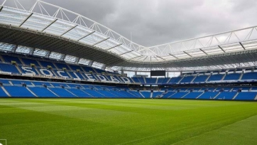 «Реал Сосьедад» - «Гранада». 10.07.2020. Где смотреть онлайн трансляцию матча