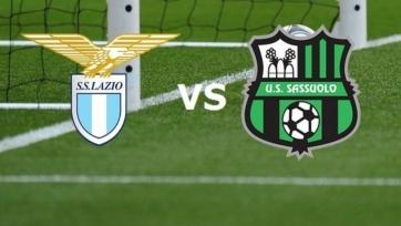 «Лацио» - «Сассуоло». 11.07.2020. Где смотреть онлайн трансляцию матча