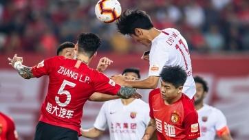 Почему в Китае, где появился COVID-19, никак не начнут играть в футбол