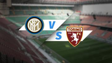 «Интер» - «Торино». 13.07.2020. Где смотреть онлайн трансляцию матча