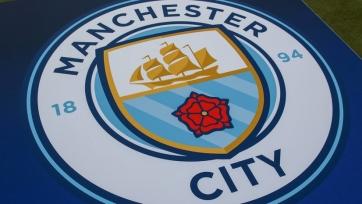 «Манчестер Сити»: «Клуб приветствует решение CAS и благодарит за корректный судебный процесс»
