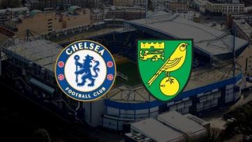 «Челси» - «Норвич». 14.07.2020. Где смотреть онлайн трансляцию матча