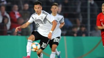 «Бавария» выкупила игрока «Аякса»