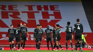 Для «Ливерпуля» игра 22 июля против «Челси» станет исторической