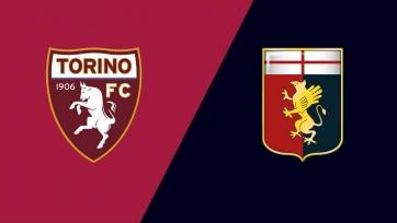 «Торино» - «Дженоа». 16.07.2020. Где смотреть онлайн трансляцию матча