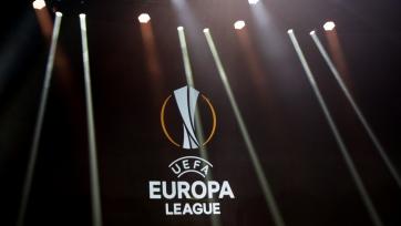 УЕФА утвердил календарь Лиги Европы на сезон 2020/21