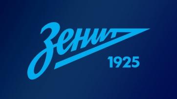 «Зенит» не собирается делать массовые покупки этим летом