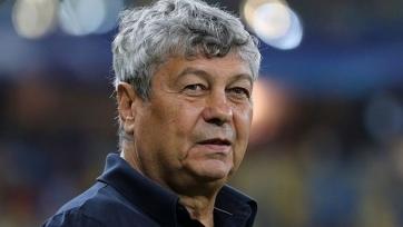 Думитреску: «Луческу скучает по футболу, он не вернулся за деньгами»