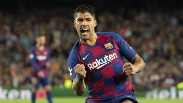 Месси – худший пенальтист, клуб Бекхэма хочет подписать Суареса, «Ман Сити» согласовал переход вингера «Валенсии»