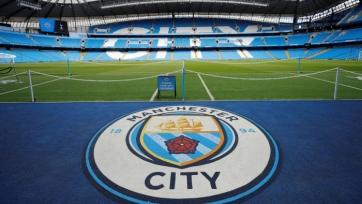 «Манчестер Сити» уличили во лжи во время судебного заседания в КАС