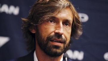 Алаба просится в «Барселону», Пирло вернулся в «Ювентус», «Интер» пытается заполучить Месси
